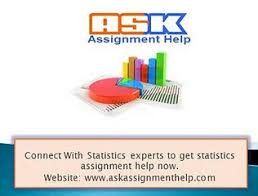 online exam help online test help online quiz help video statistics assignment and homework help in usa uk