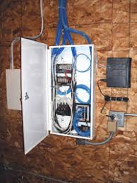 similiar media panel box keywords installation of home theater systems va home audio and video