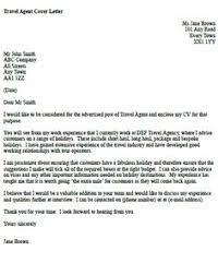 Purchase Ledger Clerk Cover Letter Example   Cover Letter Example ...
