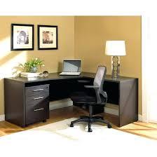 home office desk corner. Small Corner Office Desk Cute Plus Home C