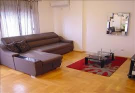 Small Picture Podgorica Condo Rentals Owner Direct