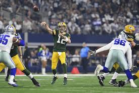 Packers Depth Chart 2017 Green Bay Packers 2017 Training Camp Preview Projected Team