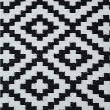 black white outdoor rug lovely black and white indoor outdoor rug pixel outdoor rug in black