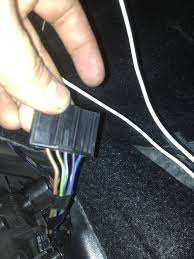 bmw e rear light wiring diagram bmw image wiring need help wiring reverse camara on bmw e90 rear light wiring diagram