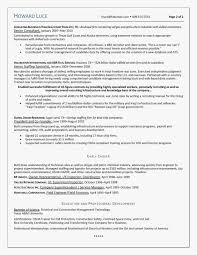 Ideas Of Cover Letter Examples Executive Protection With Executive