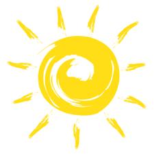 Soleil 14 - Ranville - Site officiel de la ville