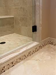 bathroom remodel maryland. Bathroom Remodeling Contractor Maryland,bathroom Contractor,add Bathroom,interior Maryland,new Remodel Maryland