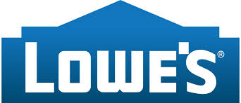 refrigerator logo. select whirlpool systems at lowes-logo refrigerator logo