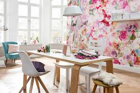 office wallpaper ideas. VIEW PRODUCT Office Wallpaper Ideas F