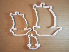 <b>Unicorn</b> Mane Horse Mythical Shape <b>Cookie Cutter</b> Dough Biscuit ...