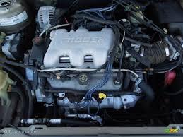 2001 Chevy Malibu Engine - carreviewsandreleasedate.com ...