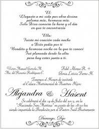 formato de invitaciones de boda miis invitaciones foro manualidades para bodas bodas com mx