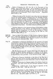 loan and security agreement template. Loan and Security Agreement Template Elegant 25 Lovely