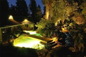 pond lighting ideas. perfect ideas pond lighting good looking t
