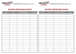 Blood Pressure And Pulse Chart 18 Unearthly High Blood Pressure Infographics Ideas Blood