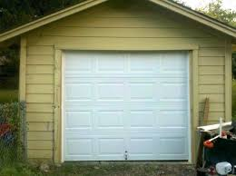 6 ft garage doors best of 6 ft garage door photos in bination wide overhead for 6 ft garage doors
