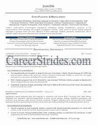Event Coordinator Job Description Event Coordinator Job Description Resume Awesome Collection Of Job 18
