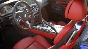 2018 bmw drop top. perfect 2018 2016 bmw m6 convertible interior  on 2018 bmw drop top
