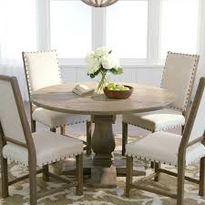 small round dining tables and chairs round dining room sets small round kitchen table set dining