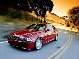 new car release dates 20132013 Bmw M5 Release Date  fozzcarcom