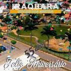 imagem de Iraquara+Bahia n-10