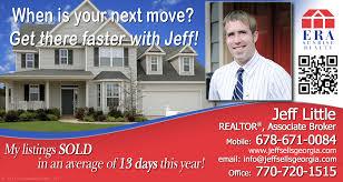 Sample Ads For Real Estate Agents Under Fontanacountryinn Com
