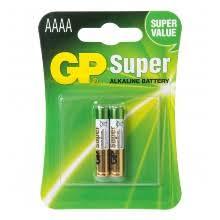 <b>Батарейки</b> тип: <b>AAAA</b> — купить в интернет-магазине ОНЛАЙН ...