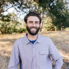 Ian Rice | Envirocann