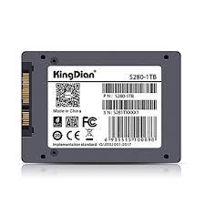 Недорогие SSDонлайн| SSD на2019 год