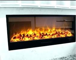duraflame electric fireplace fireplace insert led electric fireplace insert led electric fireplace large fake led electric