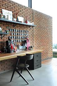 Small Picture Ruang Kerja Home Decor Indonesia interior design Pinterest
