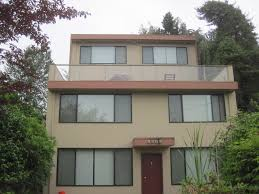 Exterior House Painting Ideas Software Exterior Paint Colors For - Dunn edwards exterior paint colors
