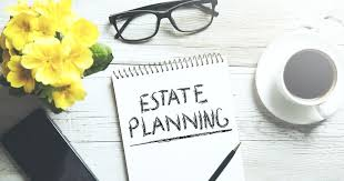 Orange County Estate Planning Attorney - JS Abrams Law | Top Rated  Employment Attorneys