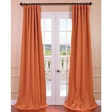 the best s half ds mandarin bellino blackout curtain