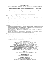 ... Fascinating Great Sales associate Resume In Sales associate Resume ...