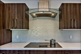 ... Large Size Of Kitchen:kitchen Countertop Options Cheap Countertop  Makeover 3form Chroma Countertops Kitchen Countertops ...