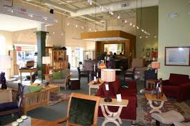 furniture in mexico. Buying Household Furnishings In Mexico Furniture T