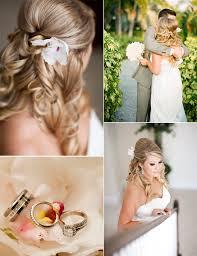 Wedding Half Up Hairstyles Wedding Hairstyles Up Free Hairstyles