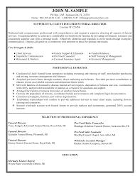 Cover Letter Hotel Sales Coordinator Position