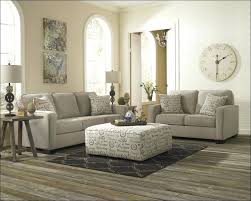 furniture clearance tampa full size of home furniture home