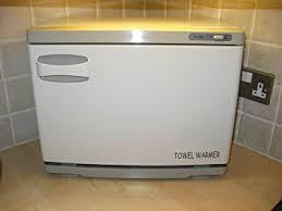 towel warmer cabinet. STEAM TOWEL CABINET WARMER - HOT Towel Warmer Cabinet