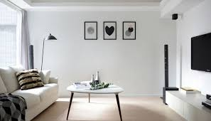 Stunning Types Of Home Decorating Styles Pictures - Interior .