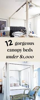 2435 best Creative furniture images on Pinterest | Artworks ...