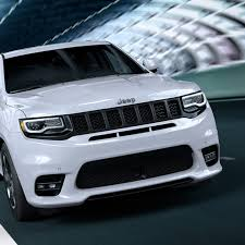 2018 jeep grand cherokee srt. beautiful 2018 grandcherokeesrt with 2018 jeep grand cherokee srt