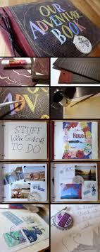 description cute gift ideas