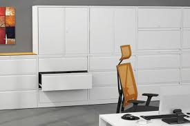 contemporary office storage. Filing Storage Contemporary Office F