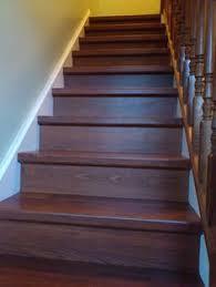 wooden flooring laminate flooring s laminate flooring on stairs solid wood flooring timber flooring parquet flooring engineered wood floors