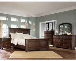 bedroom furniture direct bedroom furniture direct image gallery bedroom furniture direct