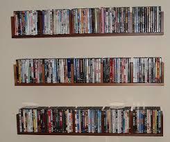 benno wooden dvd wall shelves wall shelf dvd wall shelves