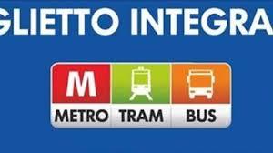 Palermo, torna il biglietto unico bus-tram-metro. Ma è solo ...
